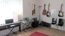 4-Musikschule-Mayen