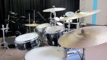 6-Schlagzeugraum