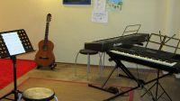 musikschule-innen1